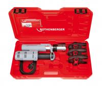 Rothenberger ROMAX AC ECO